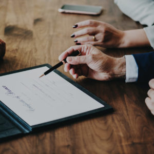 gestion-de-riesgos-financieros (1)