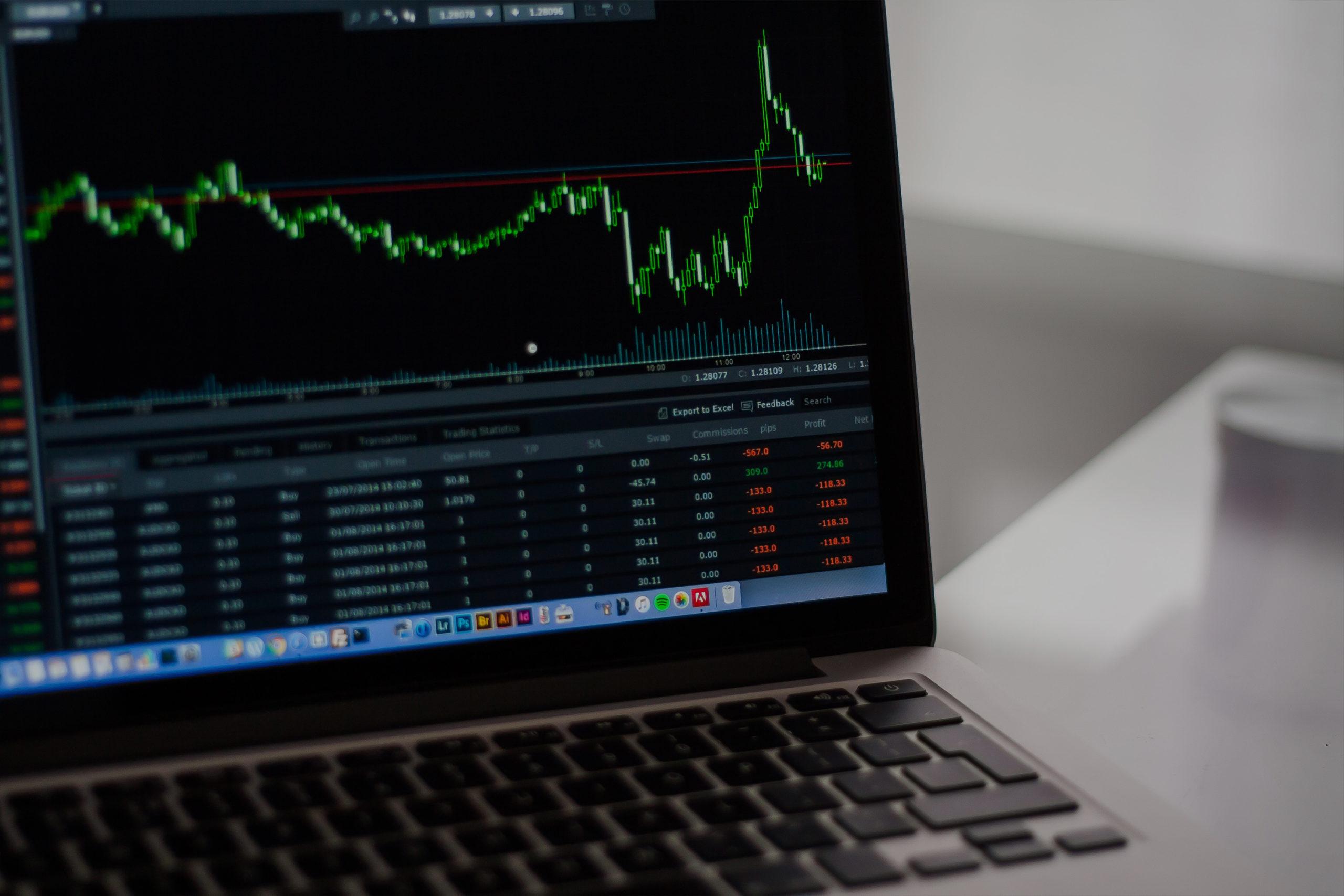 productos-financieros-derivados