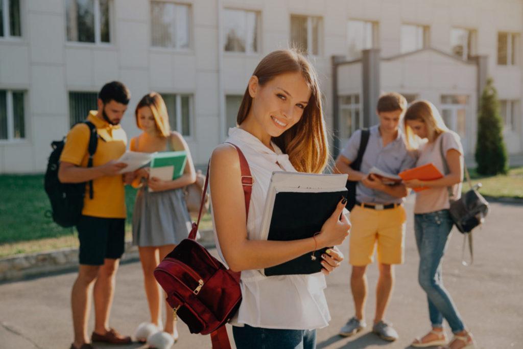 junior-summer-school