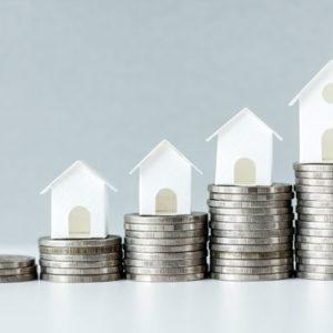 Nuevas herramientas para detectar oportunidades de inversión