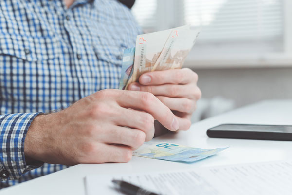Técnicas para la selección de fondos