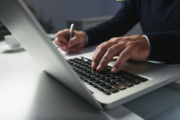 Los seguros de personas y la empresa