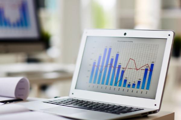 Estats comptables d'una PYME