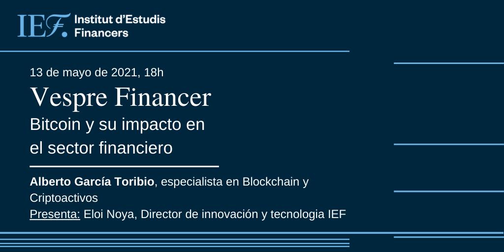 impacto bitcoin