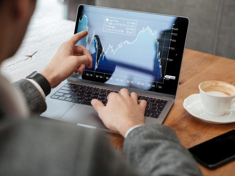 Finances sostenibles per l'assessorament financer, EFPA ESG Advisor - online