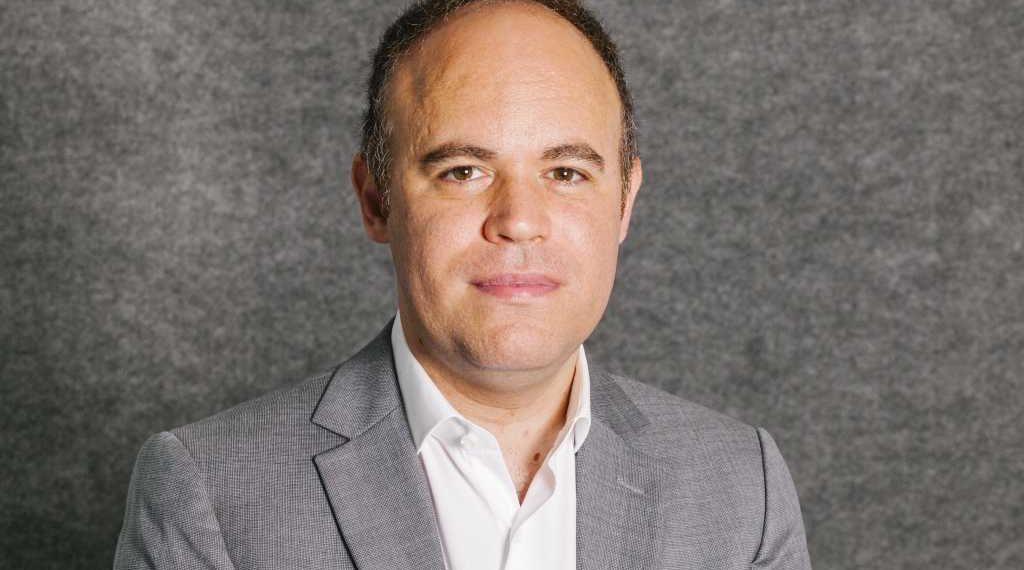 Daniel Wuhl Sánchez