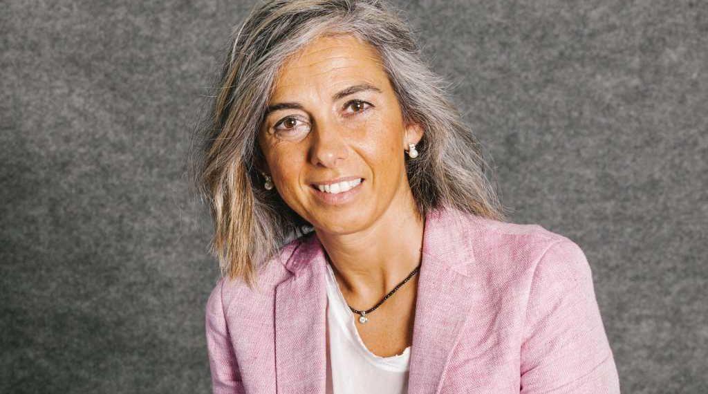 Àgata Viloca
