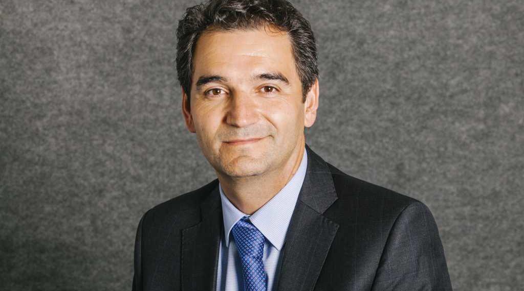 David Espiga Garrofe