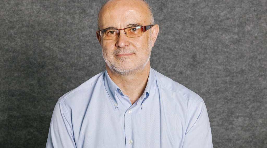 Francesc Ortí Celma
