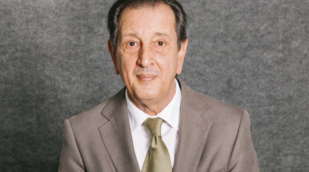 Jordi Sullà Pascual