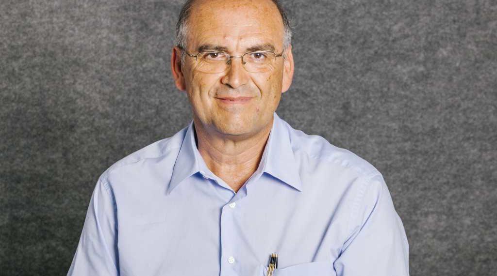 José Saéz Madrid