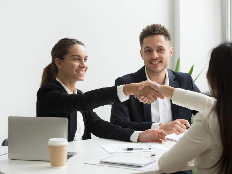 Programa de certificación profesional Family Office