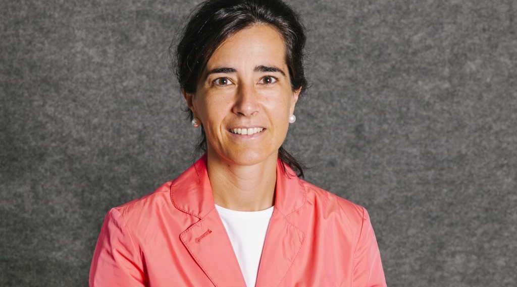 Marta Puig Maslloréns