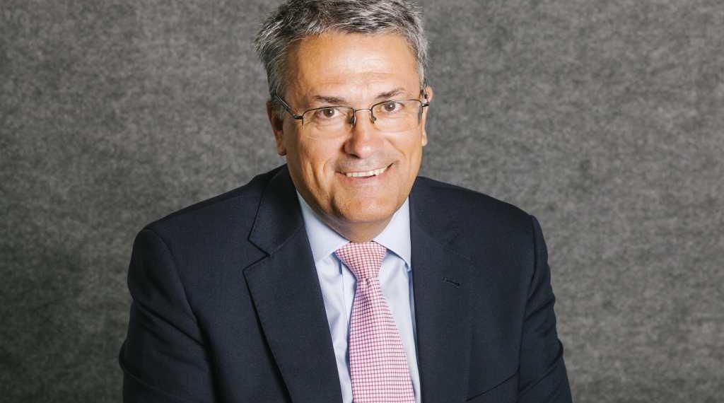 Pablo Larraga López