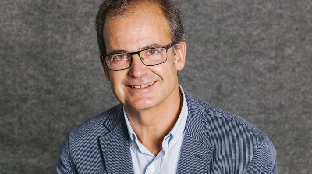 Rafael Faus Masifern