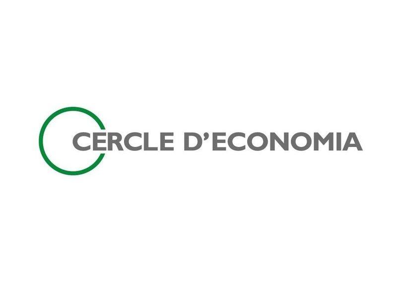 2018 – Cercle d'Economia