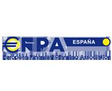 EFPA España