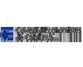 Col·legi Economistes de Catalunya