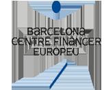 Barcelona Centre Financier Europeu