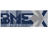 Instituto BME
