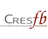 CRESfb (Center for Research and European Studies, Future Business)