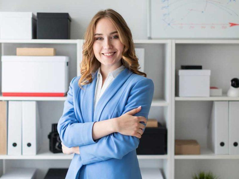 Assessor Financer Europeu - BCN