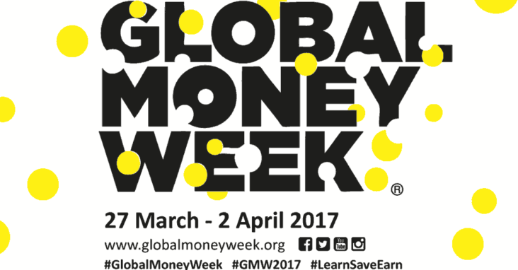 El programa EFEC participa en la Global Money Week