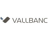 Vall Banc