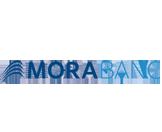 Mora Banc