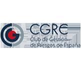 Club de gestion de riesgos de España