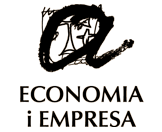 Facultat Economia i empresa de la URV