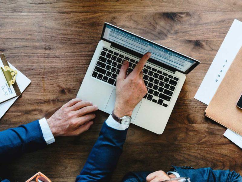Excel y Visual Basic aplicado a las finanzas