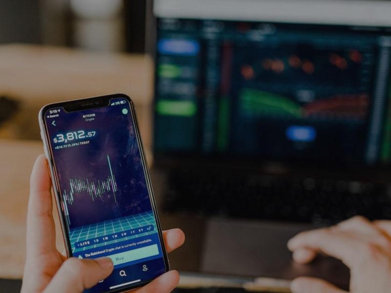 Fintech: innovació en serveis financers