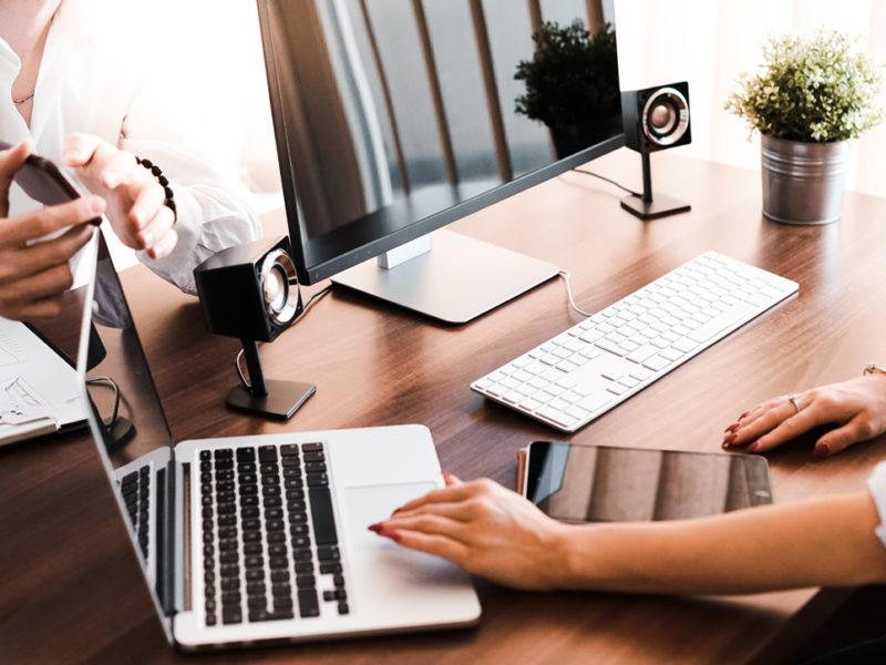 Programa EIA online