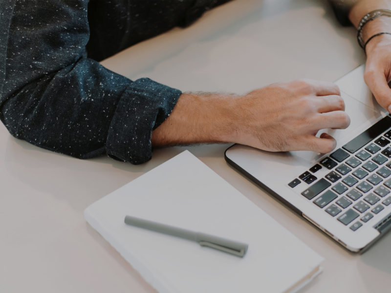 Programa EIP online