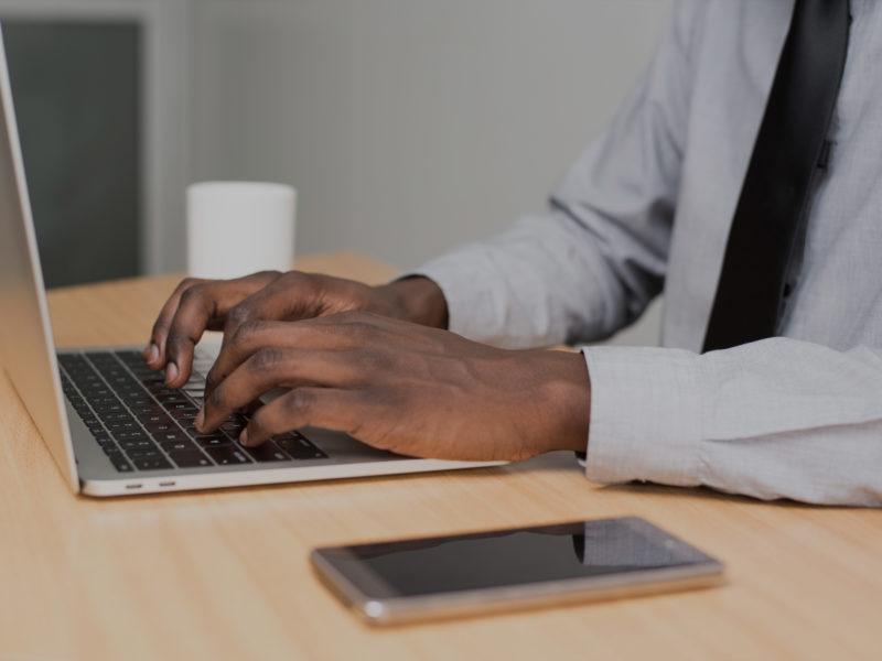 Programa EFA (nivel II) online
