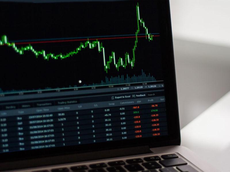 Productes Financers Derivats