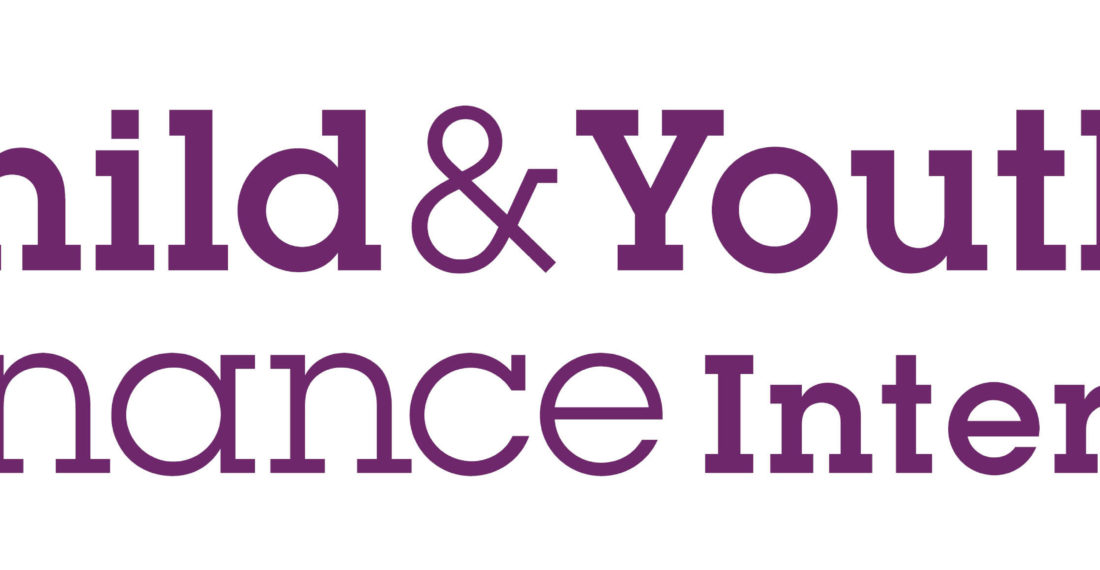 2019 – Child&Youth Finance International