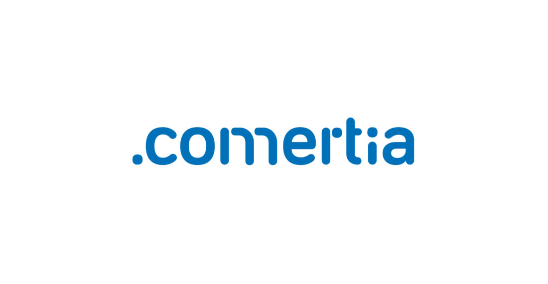 2019 – Comertia