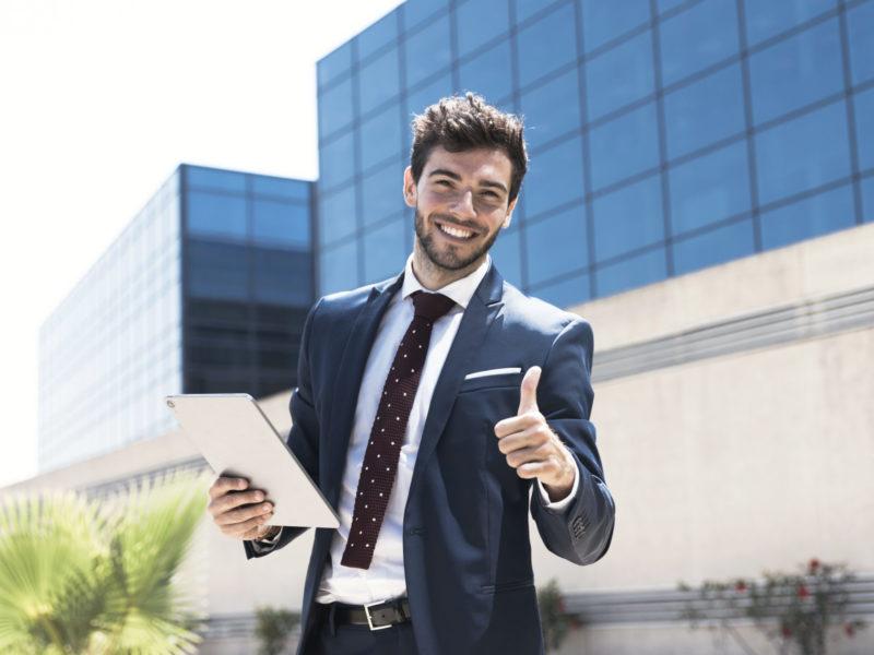 Finanzas sostenibles para el asesoramiento financiero