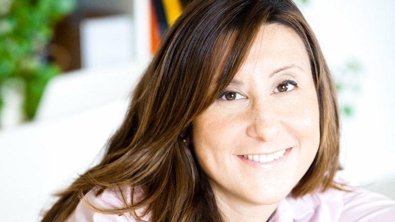 Eva Hernández Castells