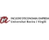 Facultad Economía y Empresa de la URV