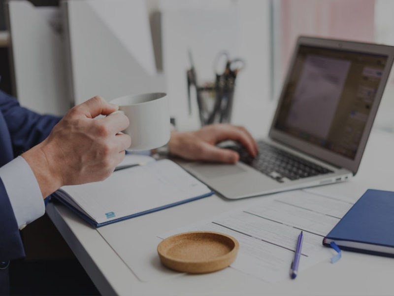 Càpsules online de formació contínua