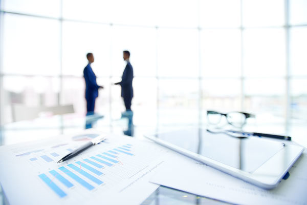 Fundamentos de la inversión socialmente responsable