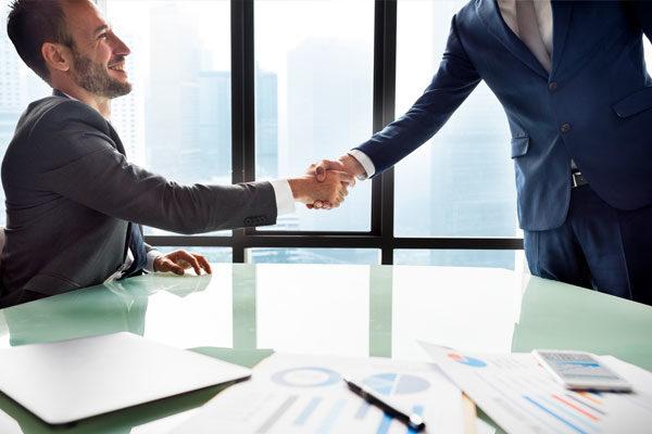 Relación y confianza en la intermediación financiera