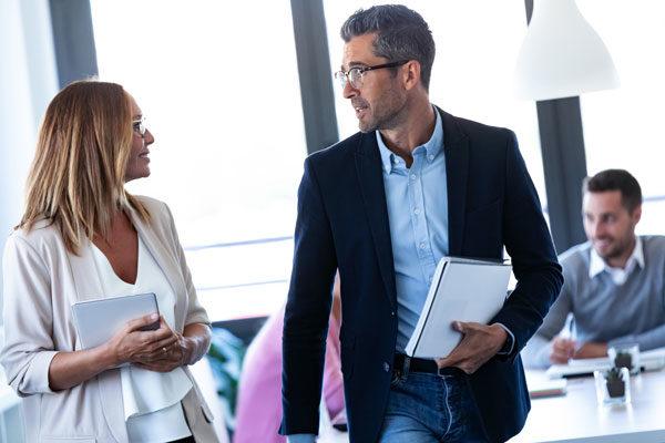 Inteligencia emocional como camino a la excelencia