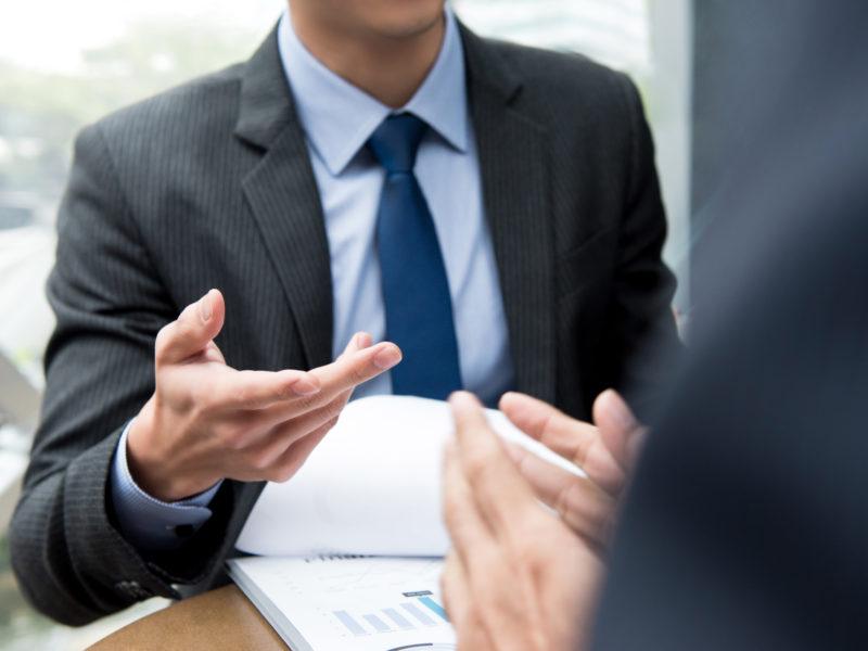 Las finanzas conductuales en el asesoramiento financiero