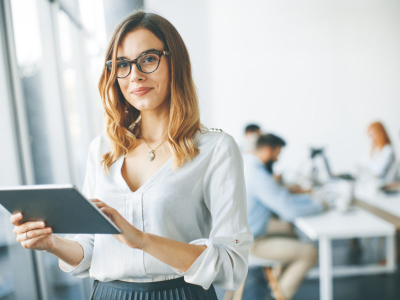 Finances per a gestionar amb èxit la teva PIME